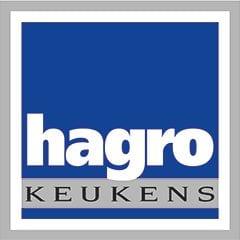 Hagro